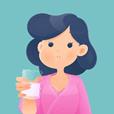 """Thuốc súc họng giúp giảm triệu chứng đau họng"""""""